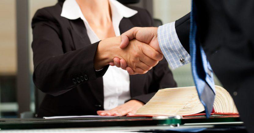 Стоимость услуг адвоката в Краснодаре