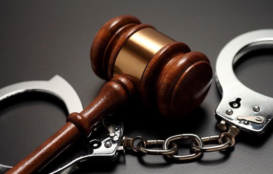 Уголовные дела в Краснодаре. Помощь адвоката.